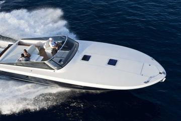 Trasferimento privato: da Sorrento o dalla Costiera Amalfitana a