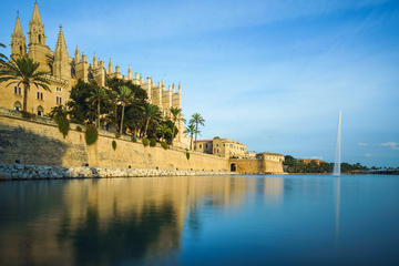 Best of Palma - Photography tour