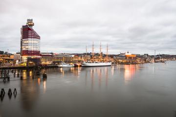 Det bästa av Göteborg, foto- och sightseeingtur