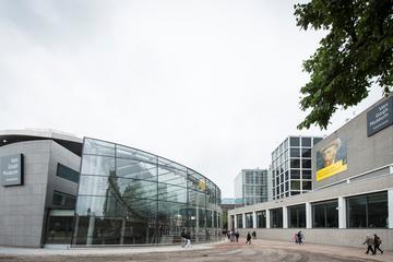Entrada Evite las colas al Museo Van Gogh en Ámsterdam