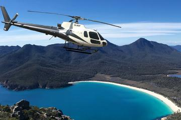 Freycinet Air Scenic and Charter Flights