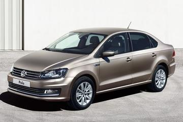 Roundtrip Transfer from Minsk Airport (MSQ) - Minsk city - Minsk Airport (MSQ)