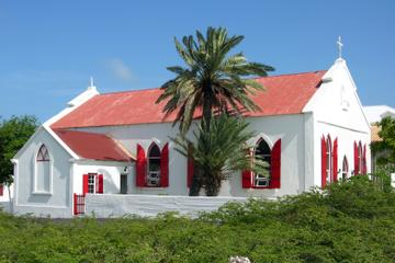 Grand Turk Sightseeing Tour