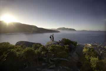 Wilsons Promontory Day Tour From Melbourne