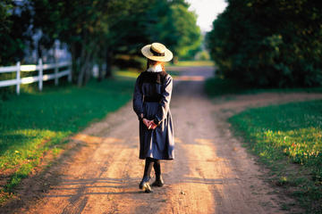 Book Private Tour: Prince Edward Island and Anne of Green Gables on Viator
