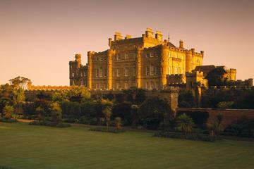 Culzean Castle and Country Park ...