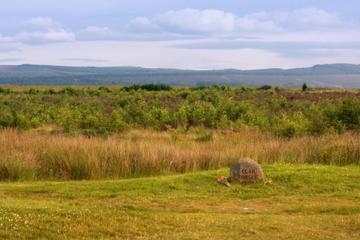 Culloden Battlefield Visitor Centre Ticket