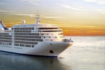 Trasferimento da Genova: dall'hotel di Genova o sulla Riviera al