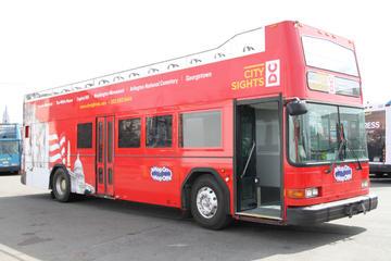 pass-bus-a-arrets-multiples-washington