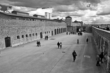 Private Day Trip to Mauthausen ...