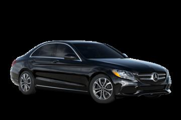 Private transfer from Salerno to Agropoli -Castellabate or vice versa
