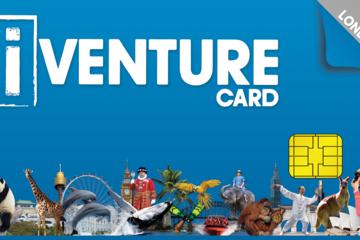 Vijfdaags all-inclusive ticket voor Londen, inclusief London Eye, St ...