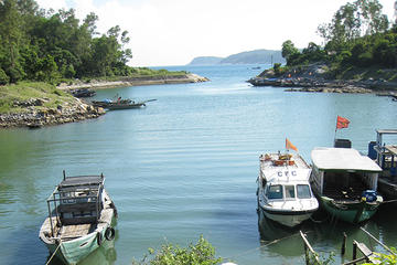 2-Day Cham Island Homestay Experience...