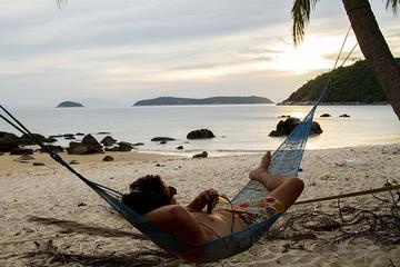 2-Day Cham Island Homestay from Da...