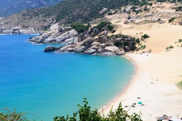 3-Day Nha Trang Beach Trip from Ho ...