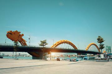 Half-Day Da Nang Museums and Bridges...