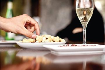San Sebastian Local Food and Wine Tasting