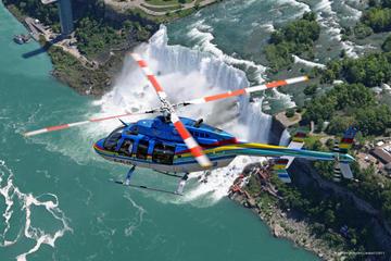 chutes-du-niagara-vol-en-helicoptere