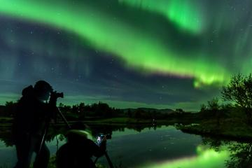 Northern Lights Photography Tour