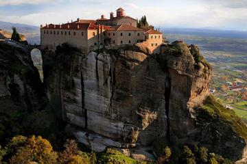 les-monasteres-des-meteores-grece
