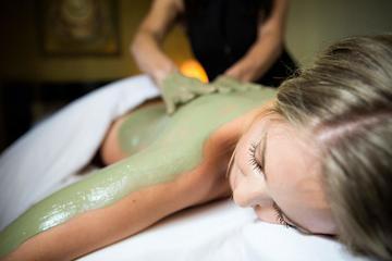 Dead Sea Signature Aromatherapy...