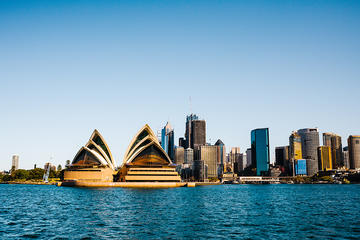 The Top 10 Sydney Day Trips Excursions W Prices