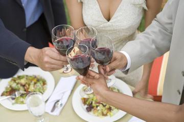 Recorrido gastronómico y vinícola en Etyek con degustaciones de...