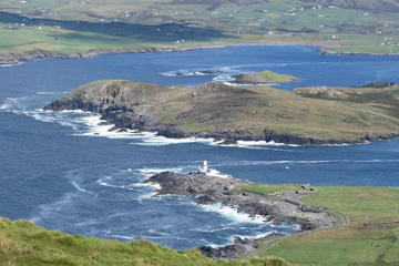 Ring of Kerry Private tour from Killarney, Kenmare or Sneem