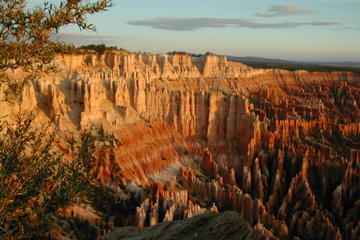 5-day Tour: Utah Mighty 5 from Las...