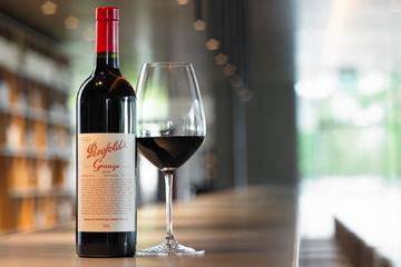 Ultimate Penfolds Magill Estate Experience