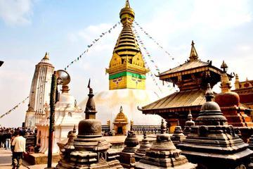 UNESCO-werelderfgoed-tour ...