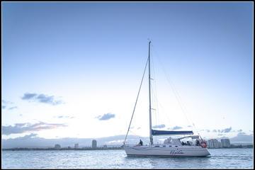 Gold Coast Sailing Cruise with...