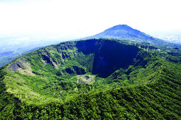 Excursión combinada en San Salvador: recorrido turístico privado por...