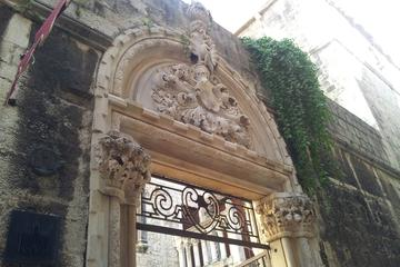 Split: War and History Walking Tour...