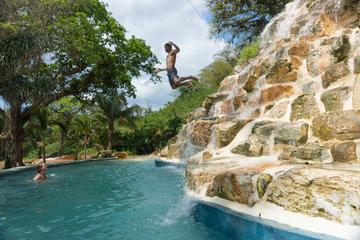 Chukka Ultimate Thrill & Adventure Falls