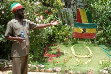 Reggae & Culture