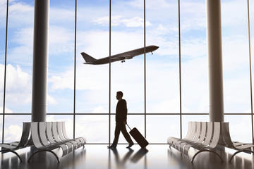 Shared Departure Transfer Hotels to Paphos Airport