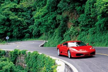 Ferrari F430 Test Drive and Ferrari...