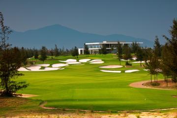 3-Night Da Nang Golf Package