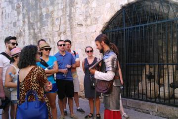 Heart of Dubrovnik Tour