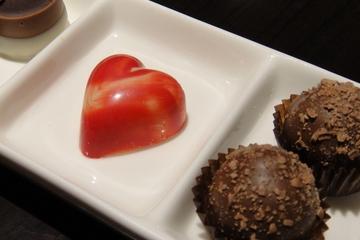 Melbourne recorrido dedicado al chocolate