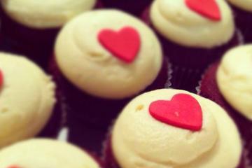 Recorrido gastronómico por Sídney: pastelitos, chocolate y macarons