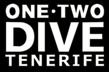 PADI from Scuba Diver to Open Water...