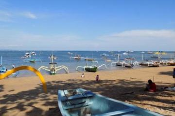 PADI Open Water Diver, Option 2 ,2 days in Sanur