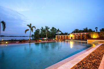 2-Day Deeper Mekong Delta Tour by