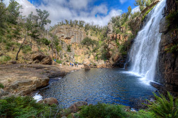 2-Day Adelaide to Melbourne Multi-Day Trip via Great Ocean Road and...