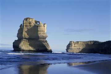 Meerdaagse zelfstandige reis over Great Ocean Road vanuit Melbourne ...