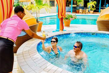 St. Lucia Bay Gardens Resort Pass With Water Sports, Massage 2018   St Lucia