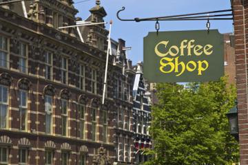 De Hollandsche Manege