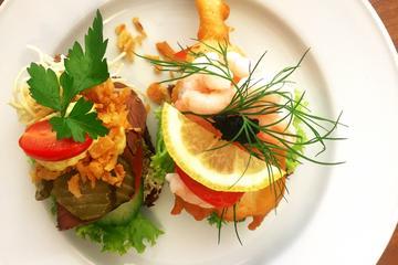 FoodTour Copenhagen